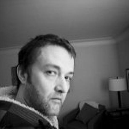cellar8's avatar