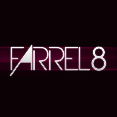 Farrel 8's avatar