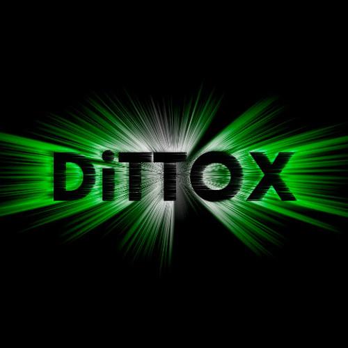 Dittox's avatar