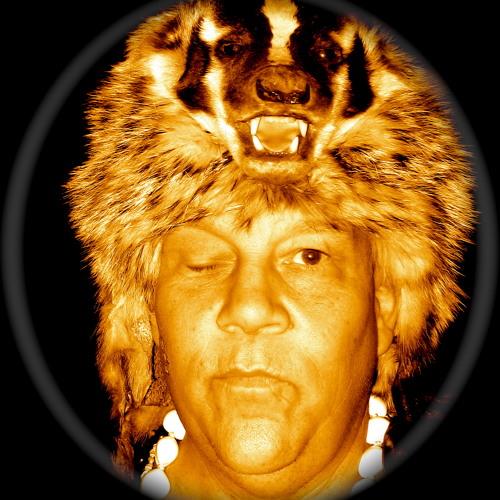 Dr Eustress Hormesis's avatar