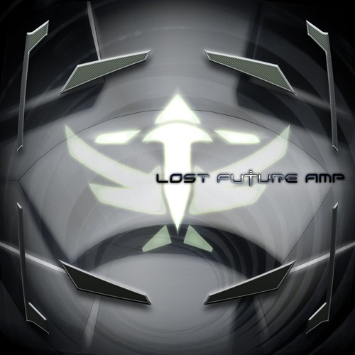 Lost Future Amp's avatar