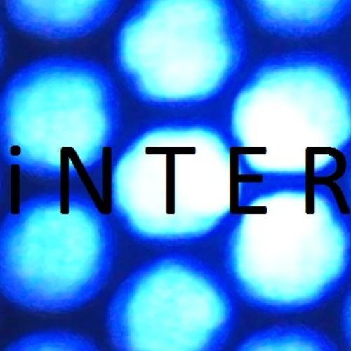 iNTER42's avatar