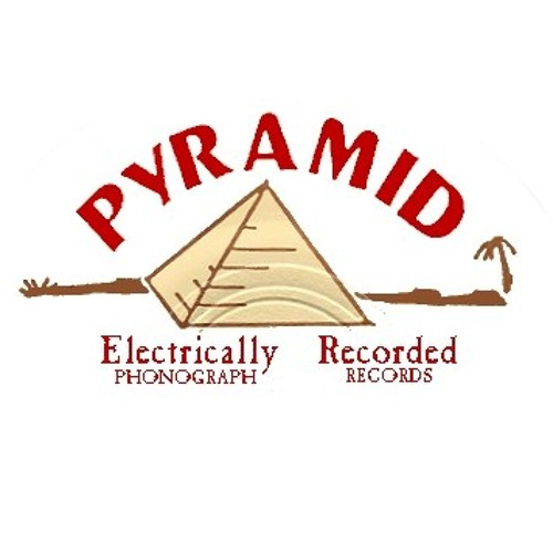 Pyramid Records's avatar