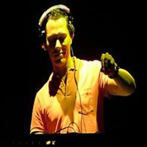 Tiësto's's avatar