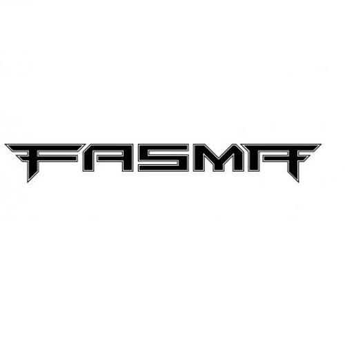 Fasma's avatar