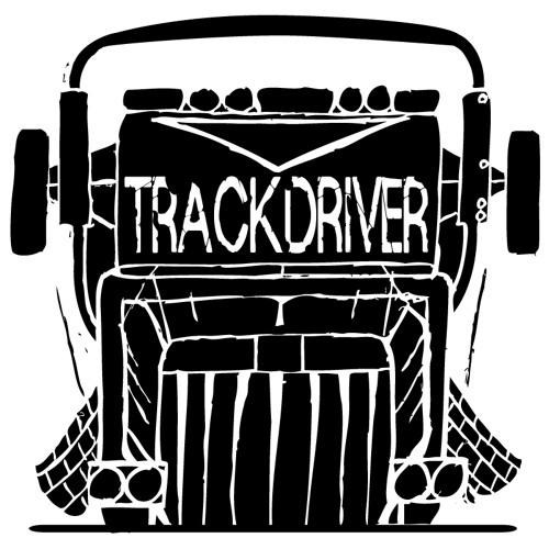 Trackdriver's avatar