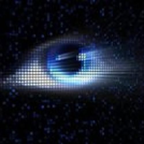 irena-djuric's avatar