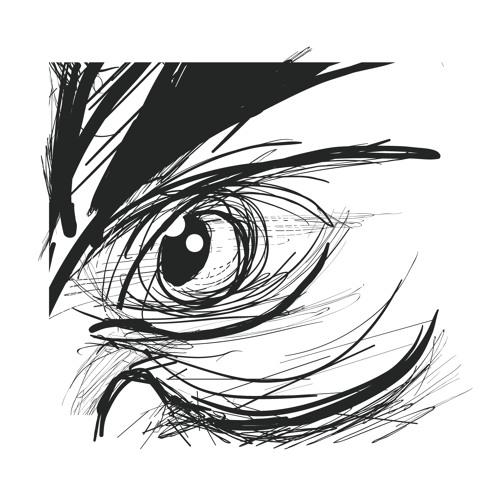 Arius32's avatar