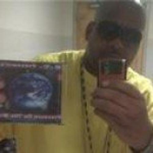 mcpressurebaby's avatar