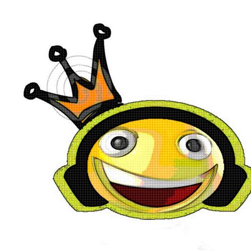 Ricardo Don Lartigue's avatar