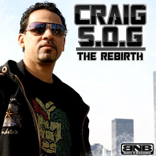 CraigSOG's avatar