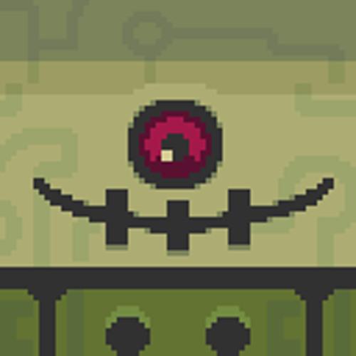 betasword's avatar