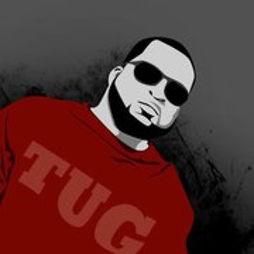 TUGWORLD's avatar
