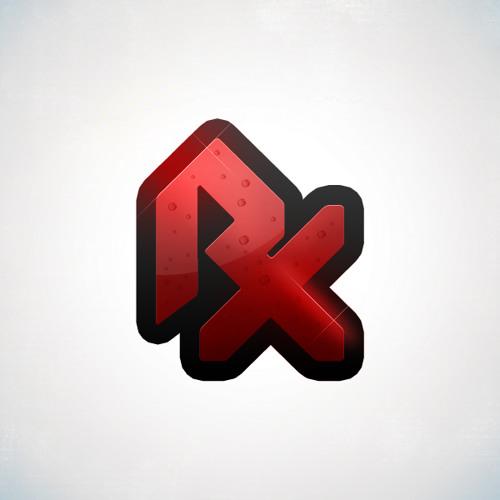 djRx's avatar