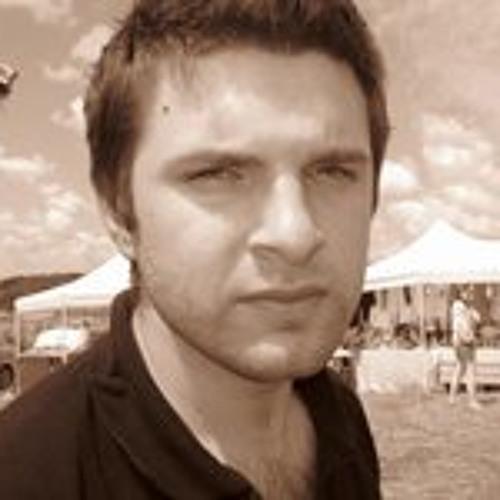 maxim-trianov's avatar
