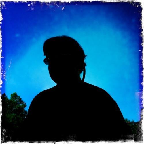 Lithia Park's avatar