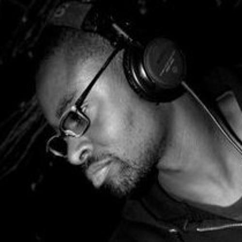 DJ-P.A.D.D.'s avatar