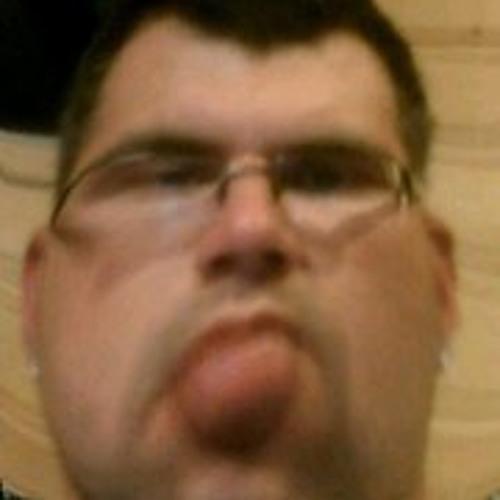 franky-rizzo's avatar