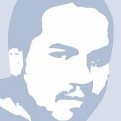 tyler-abbott's avatar