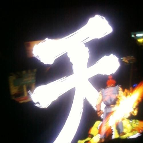 DJ LoCo 2007's avatar