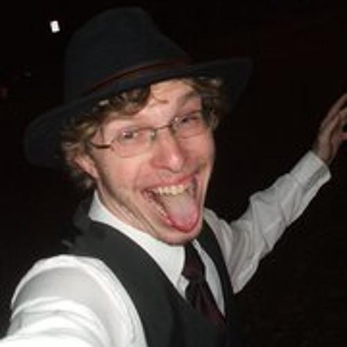 cidthecoatrack's avatar