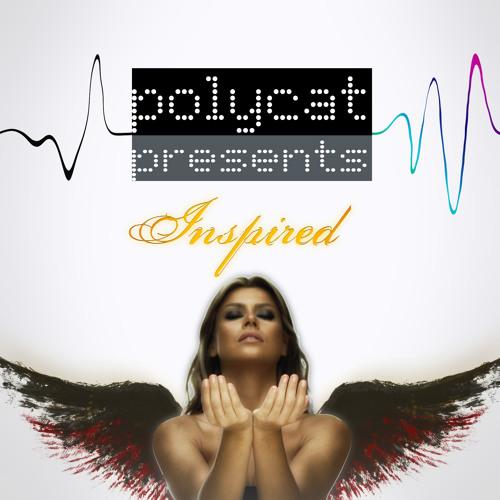 Polycat's avatar