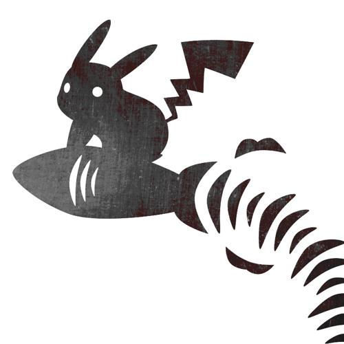 Ekkotekk's avatar