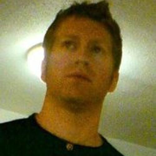samuelblacher's avatar