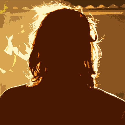 Discretman's avatar