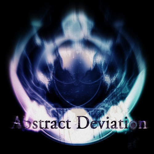 Abstract Deviation's avatar