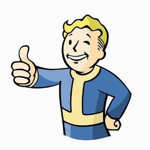 Ma'cus's avatar