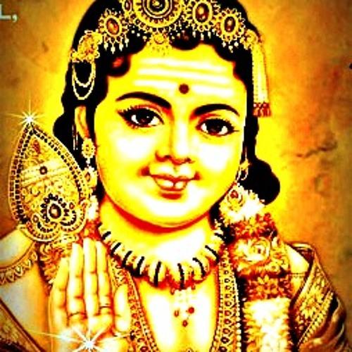 nithish's avatar