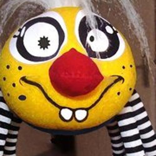 ra-l-de-nazarouthe's avatar