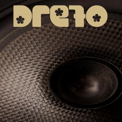 Dre70's avatar