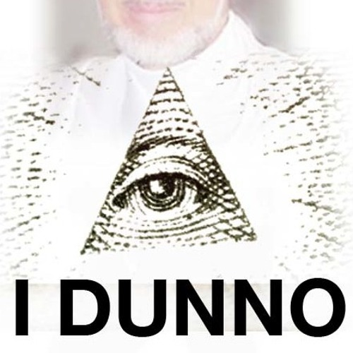 I DUNNO's avatar
