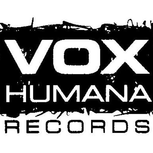 Vox Humana's avatar