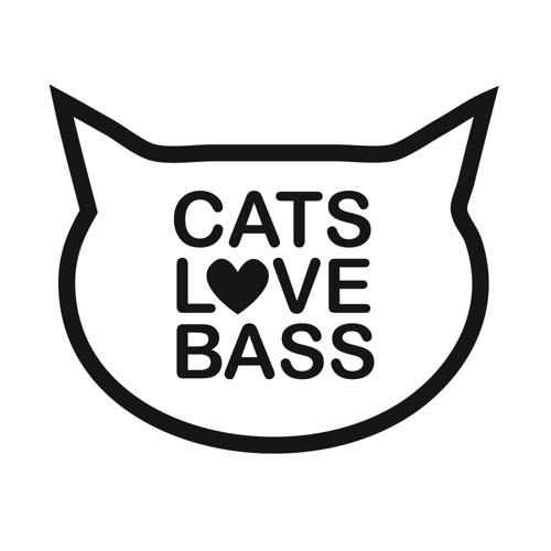 CATSLOVEBASS's avatar