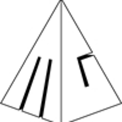 Mental Groove's avatar