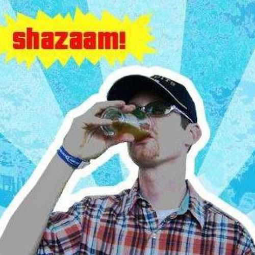 NazT N8's avatar