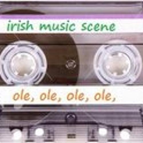 irishmusic-scene's avatar