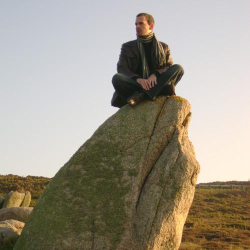 Julien.'s avatar