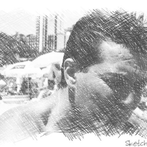 edgsm2010's avatar