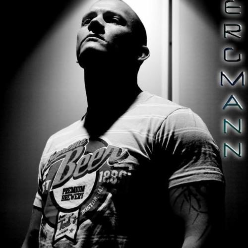 Andre Bergmann's avatar