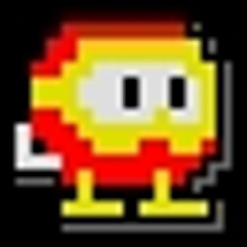 goodluckcricket's avatar