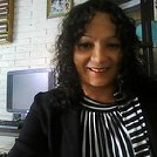 alfaro-angelica's avatar