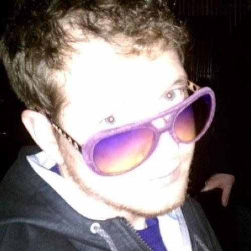 dcmullins's avatar