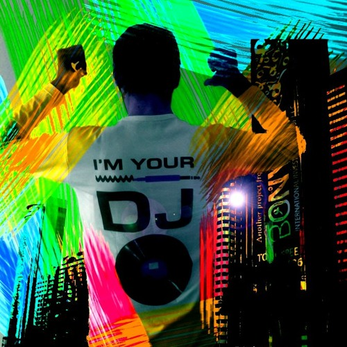 DJ.GoLqE's avatar