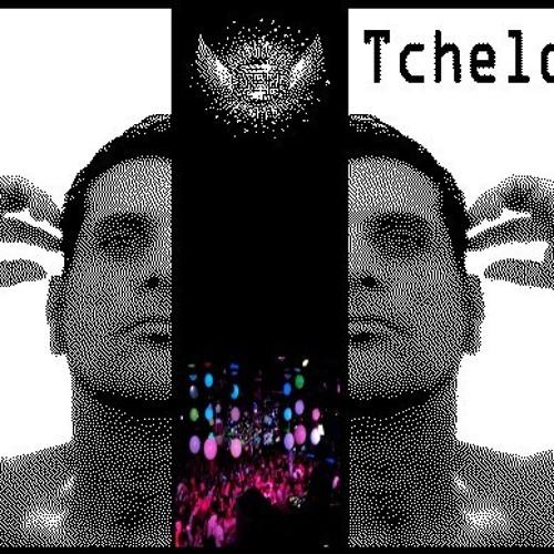 DEEJAY TCHELO M.'s avatar
