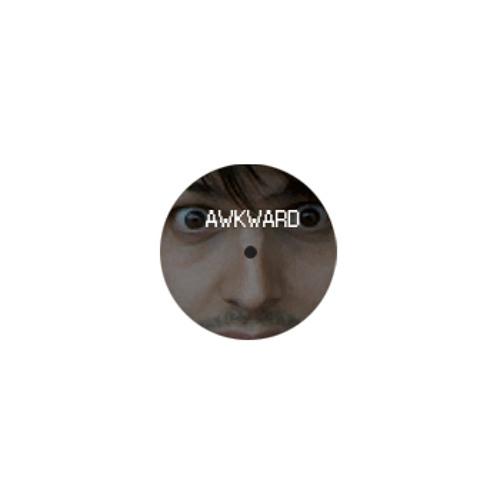 awkward's avatar