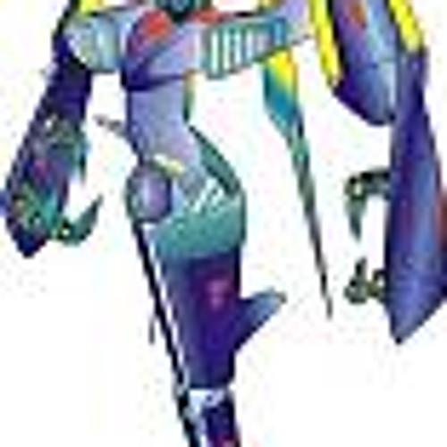 Najmeeplease's avatar